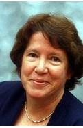 Kathryn Melhado
