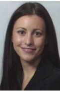 Valerie Pagliazzo