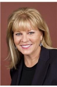 Nancy McAuliffe