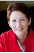 Joyce Milliken
