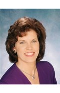 Jill Jorgenson