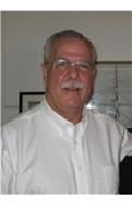 Jim Bragg