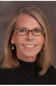 Diana Lagasse