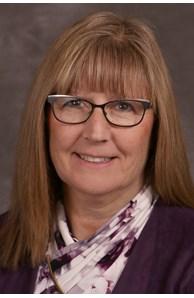 Debbie Ball