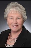 Nancy Halloran