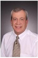 Don Weaver