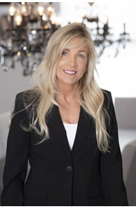 Britta Reissfelder
