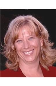 Suzette Thibeault