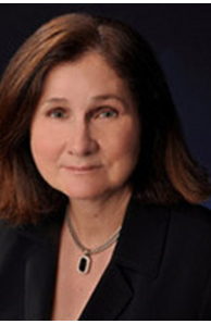 Cindy Bodio