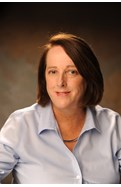 Eleanor Reilly