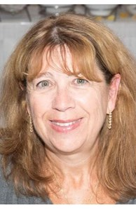 Helen Tremblay