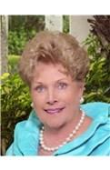 Maureen Kelleher