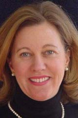 Jane OConnor Real Estate Agent In Worcester MA