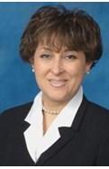 Helen Danesh