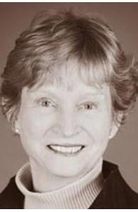 Sue Gildea