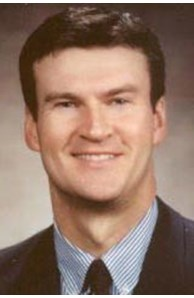 Chris Ridick