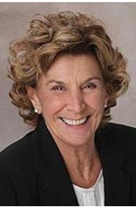 Sylvia Vallante