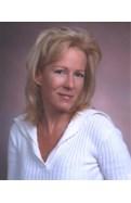 Sandra Reid