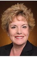Lisa Catrett