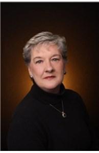 Bonnie Picard