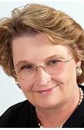 Pam Zelnick