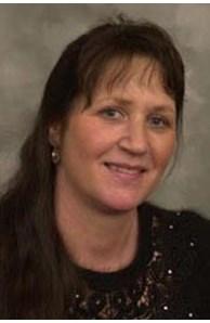 Kathleen Duchin