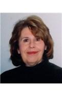 Cheryl Joshua