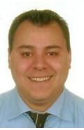 Scott Ashkar
