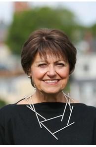 Janice Kostopoulos