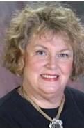 Sally Hollister