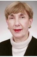 Myrna Guterman
