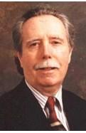 Daniel DelGrosso
