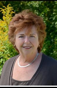 Jane Merritt