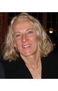 Sandra Ciccone