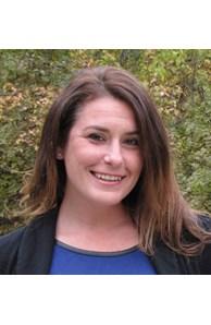 Kate Miklas