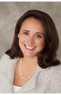 Jill Herrick
