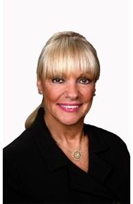 Maxine Burtman