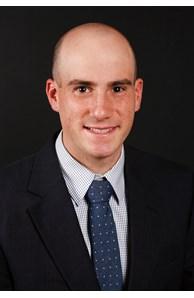 Daniel Saltzman