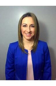 Carmen Vega