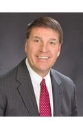 David Mulak