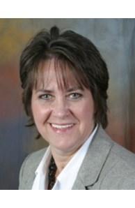 Gail Fennessey