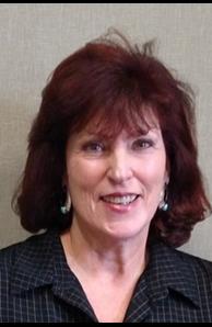 Barbara Ferrick