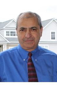 Shahvir Vimadalal