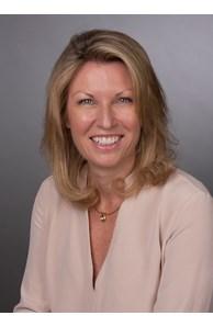Claire Callewaert
