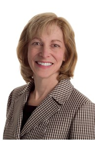 Susan Ferris
