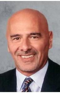 Dennis Ranone