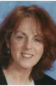 Susan Fagin
