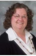 Helene Whittaker