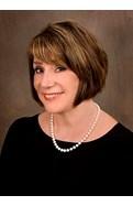 Linda Keaveney