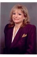 Wendy Shore